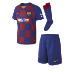 FC Barcelona trikot Shorts & Socken Kinder 2019/20