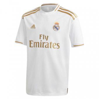 adidas Real Madrid Home trikot Shirt kinder 2019/20