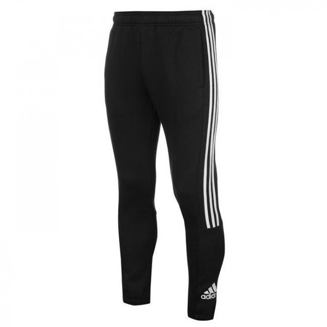 adidas Herren Trainingshose Jogginghose Sporthose