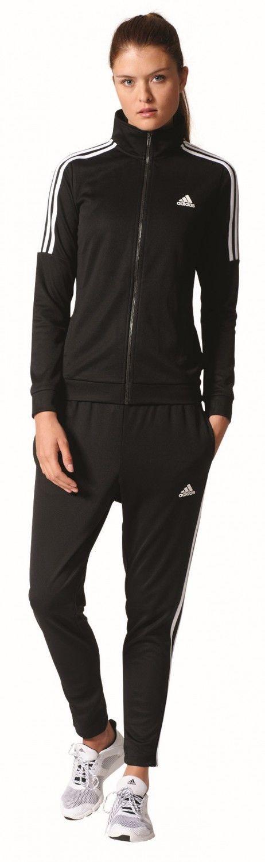 OXID eShop 4 | adidas Damen Trainingsanzug Jogginganzug